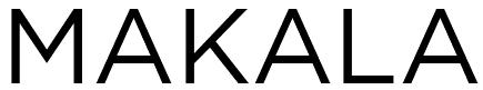 Makala · Marketing estratégico